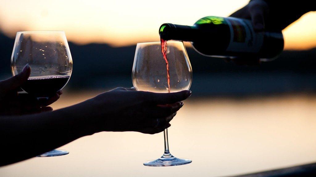 wine-tasting-1024
