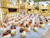 collina-degli-iblei-degustazione-cipolla-1