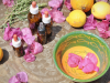 noto-experiences-aromaterapia