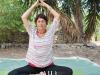 noto-experiences-yoga-4